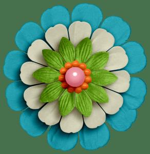 Arisa Water flower