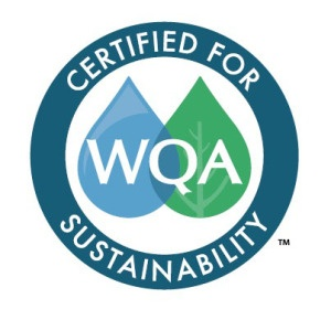 Logo_SustainabilityCert(Col)
